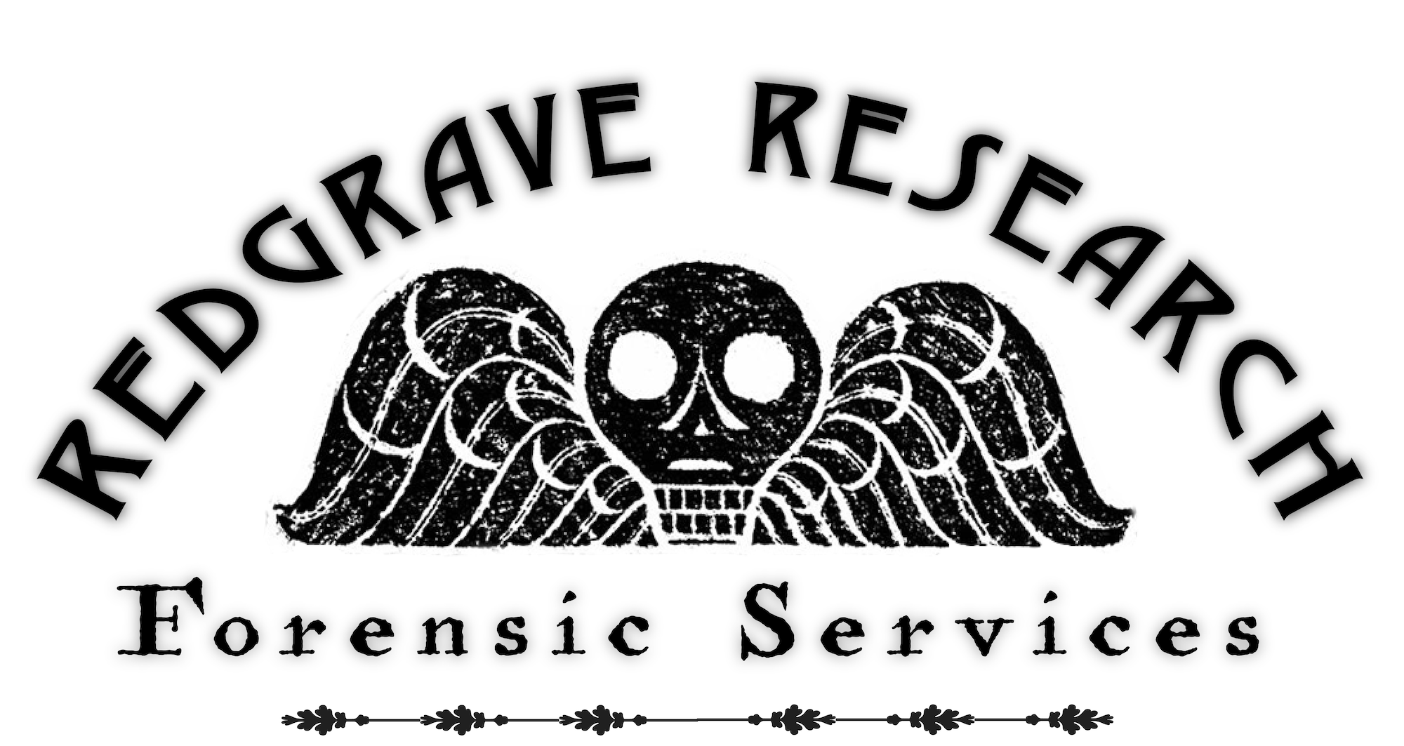 Redgrave Research Forensic Services LLC